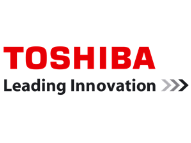 Toshiba-logo-slogan