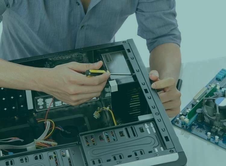 Serwis komputerowy w Brzegu