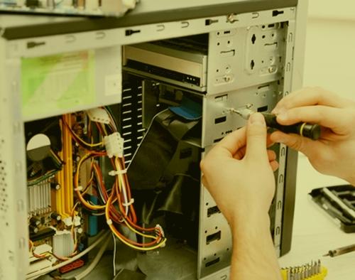 Serwis Komputerowy Świdnica