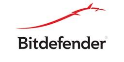 Program antywirusowy Bitdefender