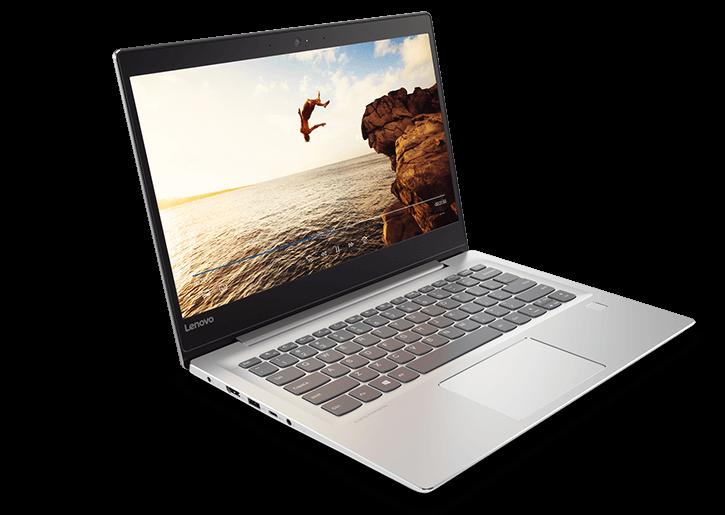 Serwis Lenovo IdeaPad